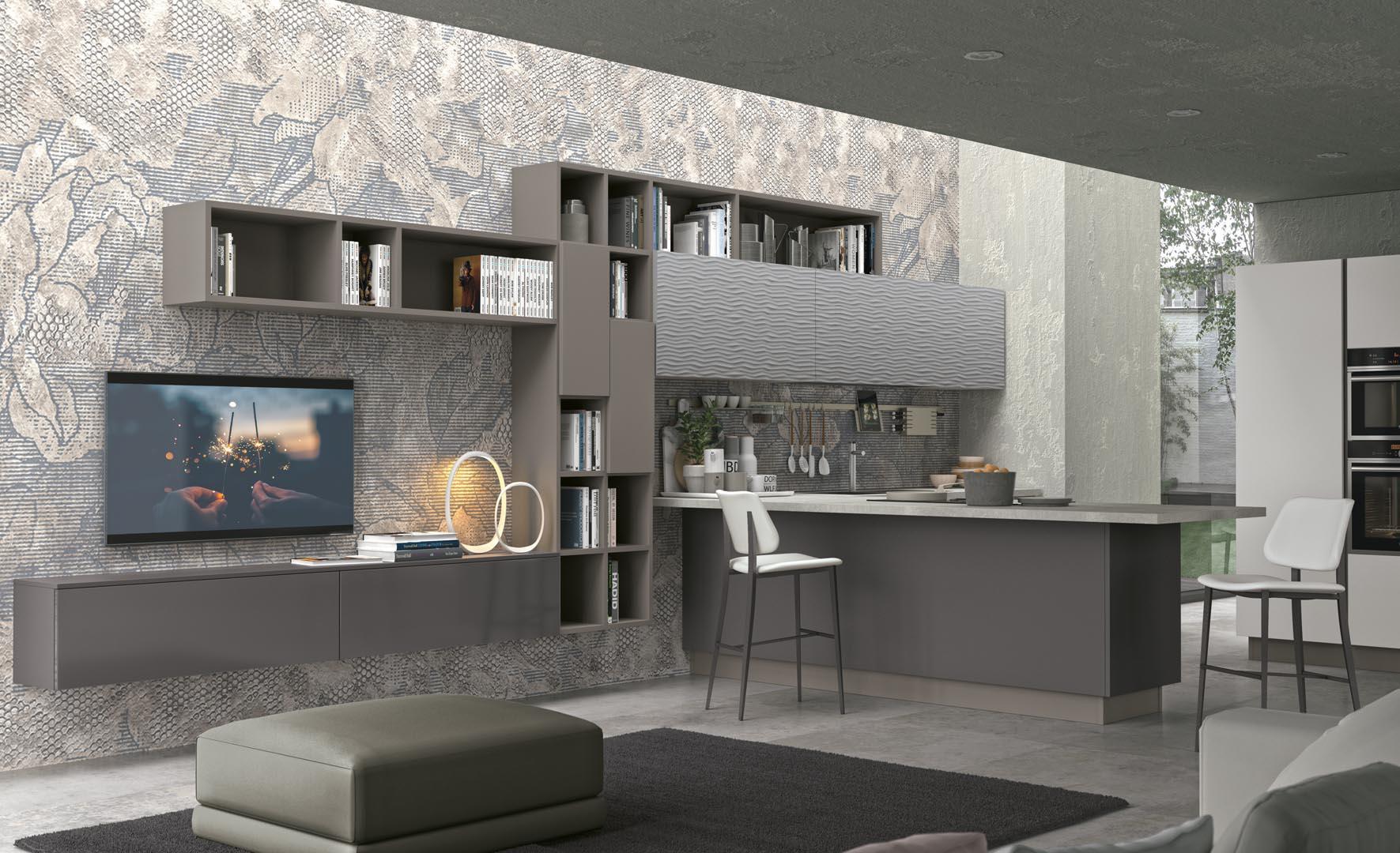 Ikea O Mondo Convenienza bali constructions – maribyrnong vic – 6 reviews