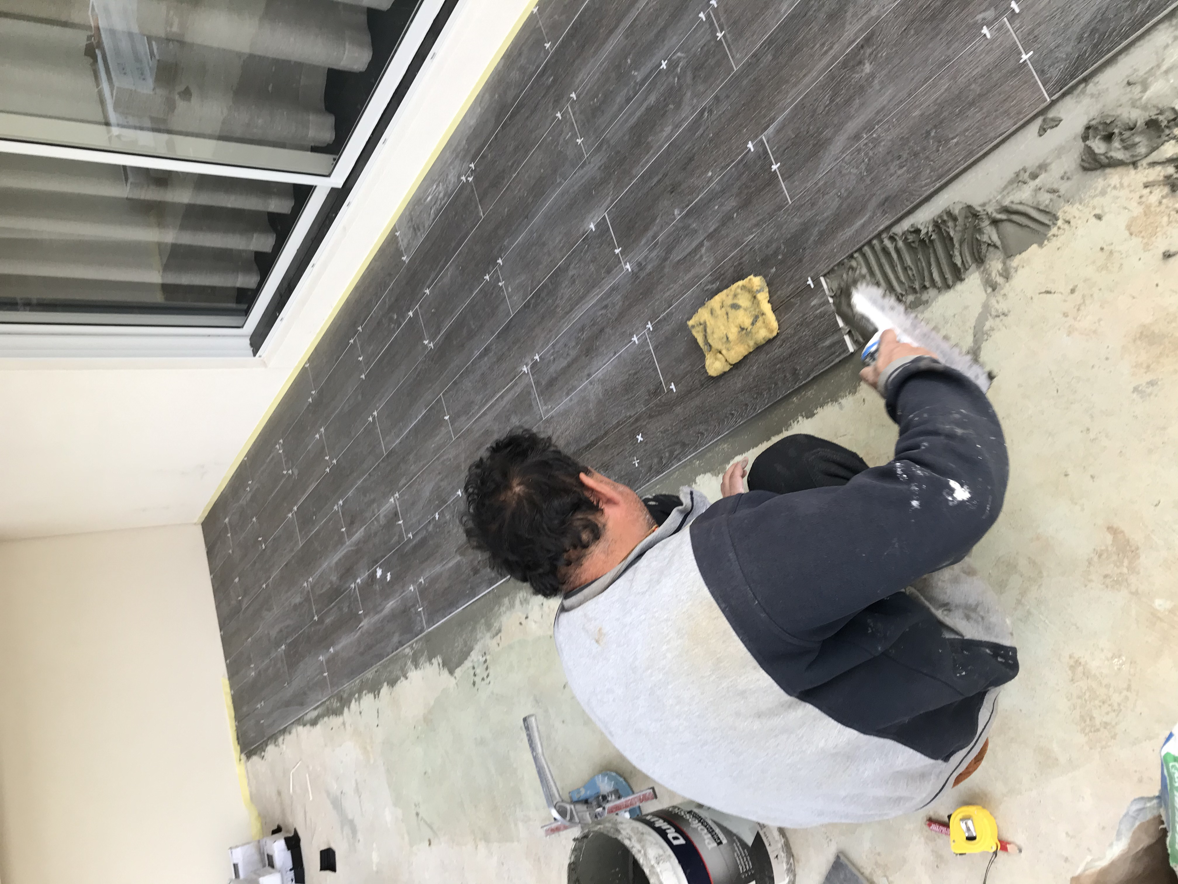 KB Tiling & Renovations - Doncaster East VIC - 25 Reviews