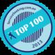 top100...png