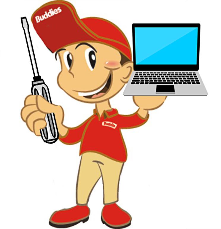 $29/hr Computer Repairs Services in EAST BENDIGO, VIC 3550